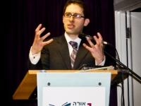 Orah Launch Jan 2012