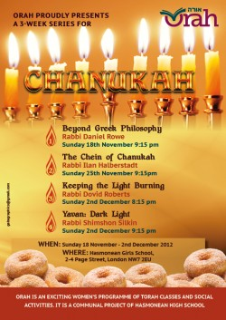 chanukah 3 part final website