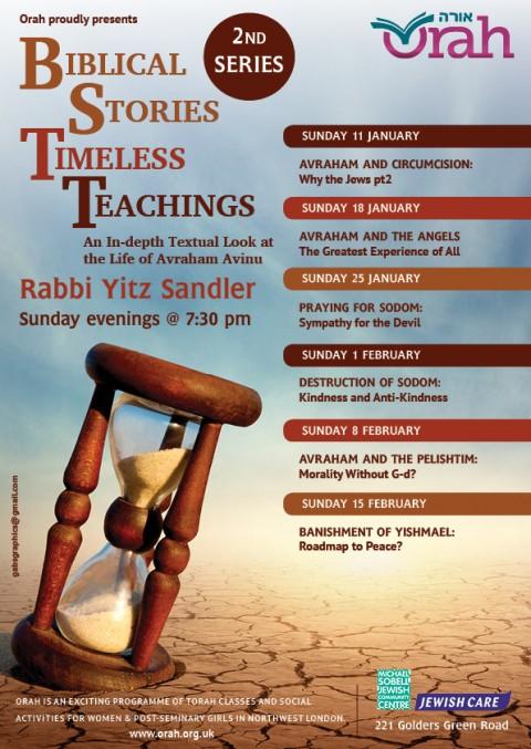 Timeless teachings 2 high res