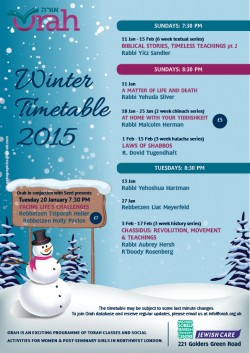 Winter timetable 2015 high res