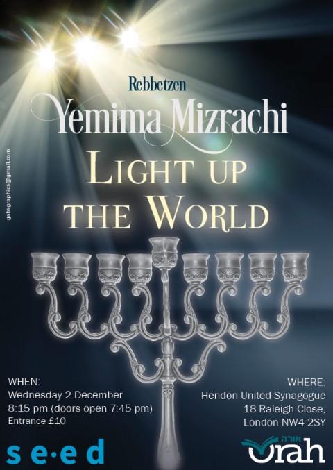 Rebetzin Mizrach 2015 low res for whatsapp