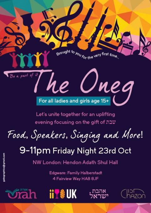 The Oneg Flyer final whatsapp-01