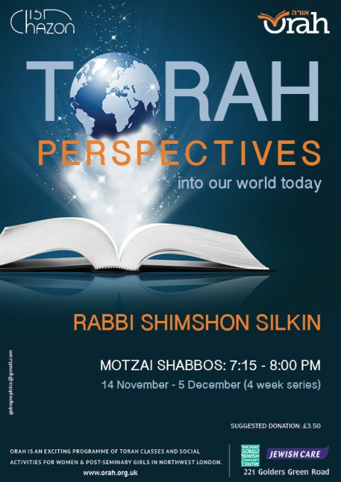 Torah perspectives jpg for whatsapp