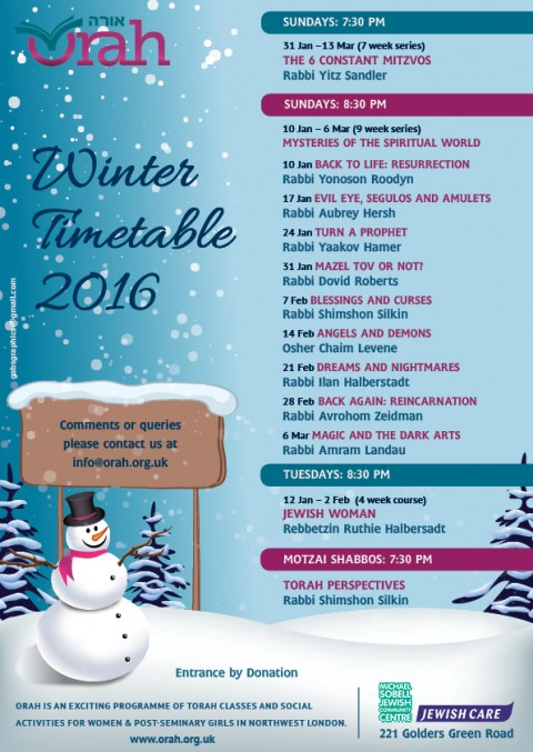 Winter timetable 2016 jpg for web whatsapp