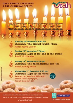 chanukah 3 part 2015 for whatsapp