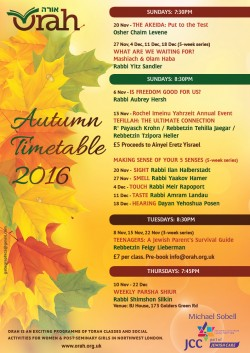 autumn-timetable-2016-updated-jpg-for-whatsapp