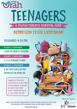 teenagers-whatsapp-web