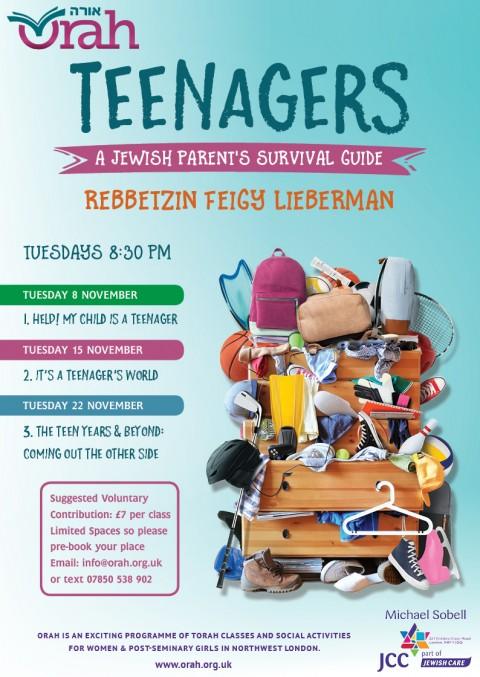 teenagers-whatsapp-web